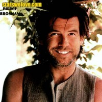 pierce_brosnan007