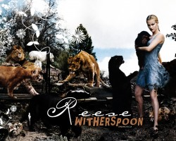 wp_reesewitherspoon001