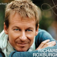 richard_roxburgh001