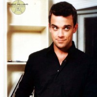 robbie_williams001