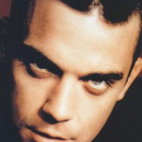 robbie_williams004