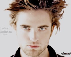 robert_pattinson_w001