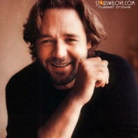 russell_crowe001