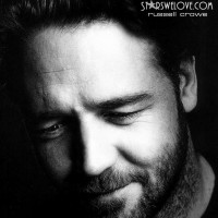 russell_crowe003