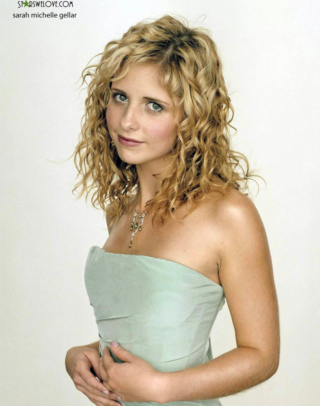 Sarah Michelle Gellar photo (sarah_michelle_gellar017, 1026 x 1300 pixels, 255 kB)