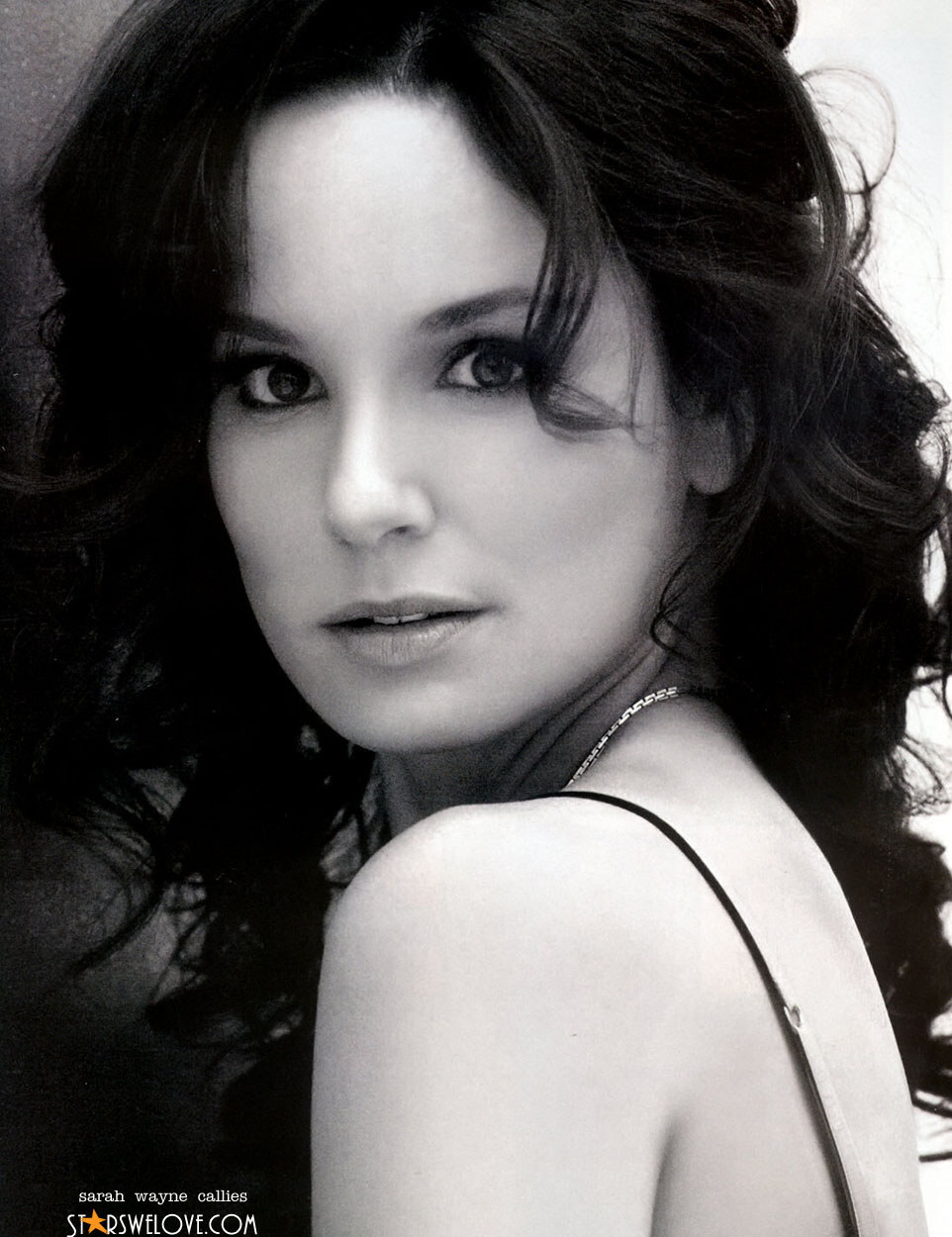 Sarah Wayne Callies photo (sarah_wayne_callies003, 962 x 1250 pixels, 188 kB)