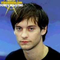 tobey_maguire007