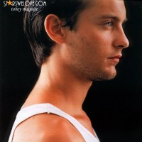 tobey_maguire015