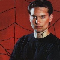 tobey_maguire017