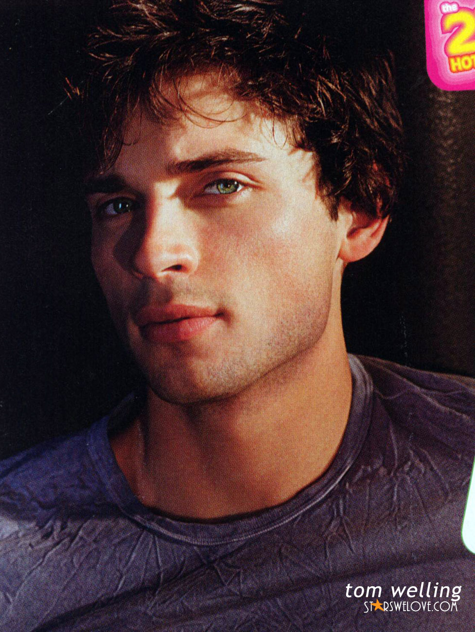 Tom Welling photo (tom_welling034, 977 x 1300 pixels, 315 kB)