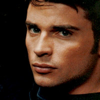 Contact Tom Welling