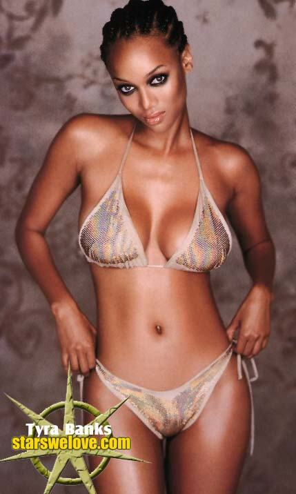 Tyra Banks photo (tyra_banks001, 429 x 716 pixels, 37 kB)