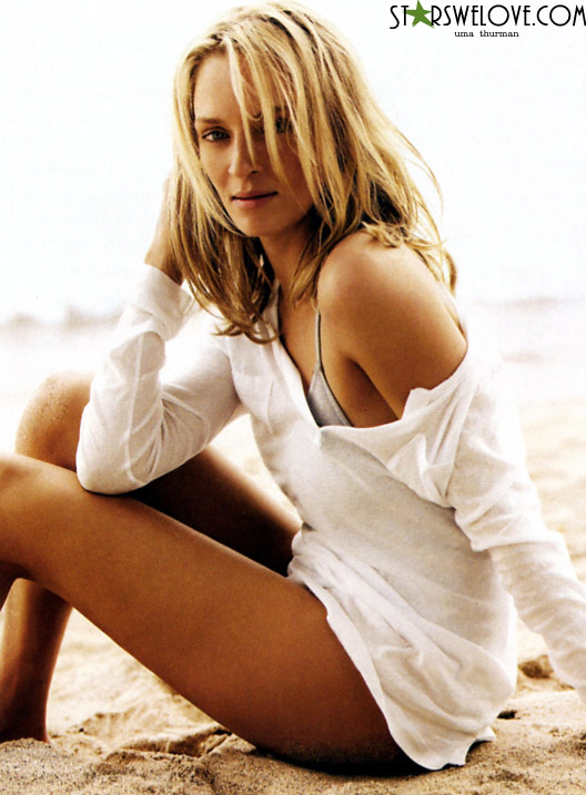 Uma Thurman photo (uma_thurman002, 528 x 717 pixels, 121 kB)