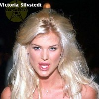 victoria_silvstedt001