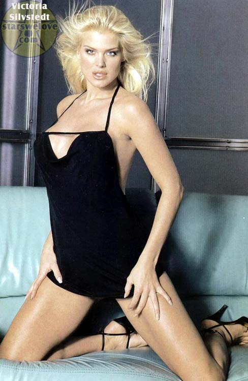 Victoria Silvstedt photo (victoria_silvstedt005, 488 x 750 pixels, 53 kB)