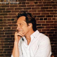 william_fichtner001