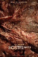 Hostel : Part II