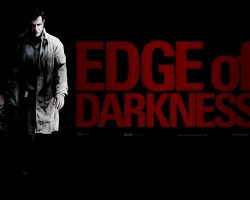 edge_of_darkness_wp02