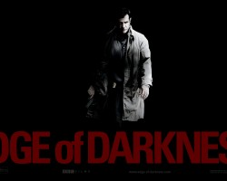 edge_of_darkness_wp03