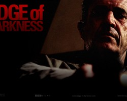 edge_of_darkness_wp04
