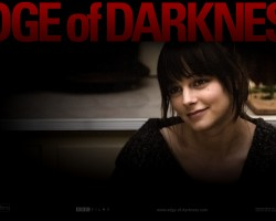 edge_of_darkness_wp05