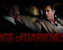 edge_of_darkness_wp06