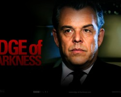 edge_of_darkness_wp07