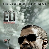 the_book_of_eli04