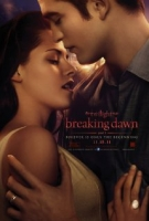The Twilight Saga - Breaking Dawn Part I