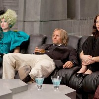 hunger_games_stills03