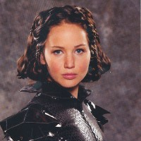 hunger_games_stills05