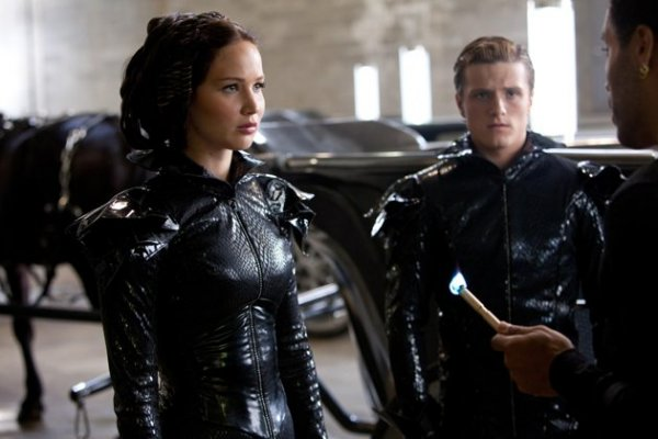 The Hunger Games photo (hunger_games_stills07, 600 x 400 pixels, 38 kB)