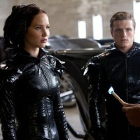 hunger_games_stills07