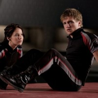 hunger_games_stills11