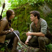 hunger_games_stills12